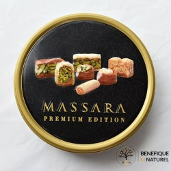 Massara Mix Baklava 350g