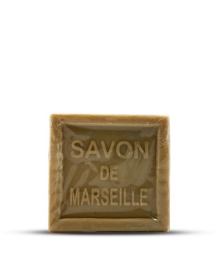 Savon de Marseille Original