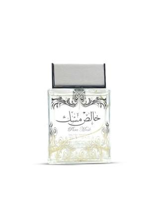 Pure Musc - Eau de Parfum