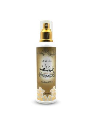 Teef Al Hub - Spray Textile